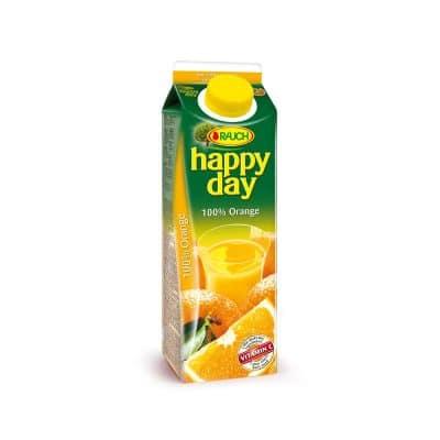 Happy day sok