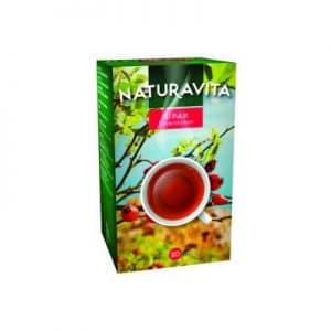 Naturavita čaj